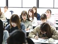 筆記試験対策講座