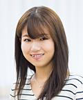 鍋嶋 佑子さん